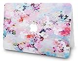 "KEC MacBook Pro 13"" Retina Case (2015) w/ KeyBoard"