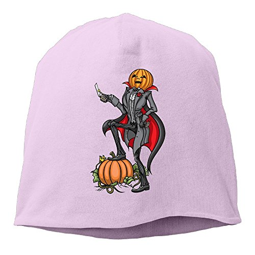 Count Carton (HAUDNSHGYOU Count Nankomi Caps Unisex Winter Sports Beanies Classic Art Slouchy Hats.)
