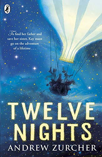 Twelve Nights