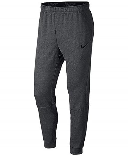 Taper Pant Swoosh M Nk Therma Nike PantalonHommeNoirblack vNym8n0wOP
