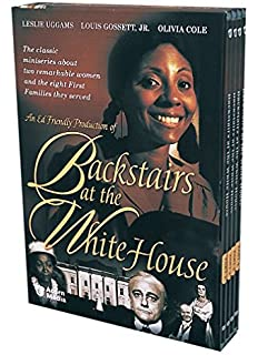 backstairs at the white house dvd amazoncom white house oval office