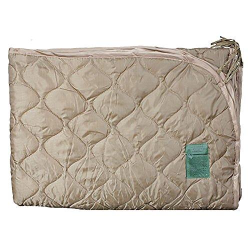 poncho liner blanket - 4