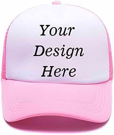 2fbbb93d5a388 Shopping 2 Stars   Up - Baseball Caps - Hats   Caps - Accessories ...