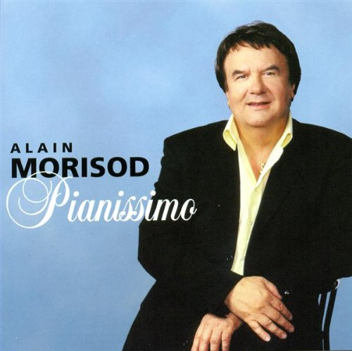 Pianissimo (Tricycle Cd)