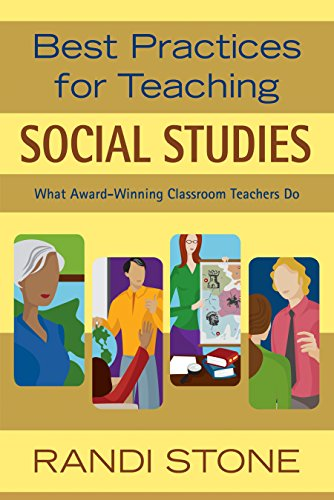 Amazon best practices for teaching social studies what award best practices for teaching social studies what award winning classroom teachers do by fandeluxe Images