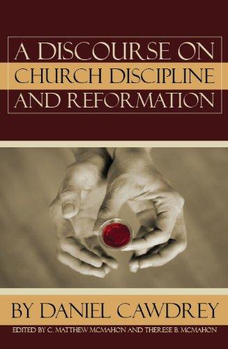 Of Reformation Touching Church Discipline in England | work by Milton | gedezufi.tk