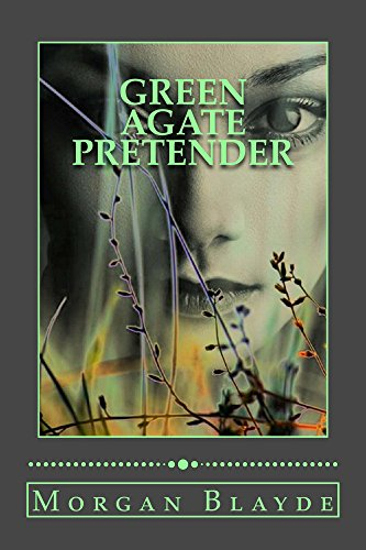 Amazon green agate pretender demon lord book 9 ebook morgan green agate pretender demon lord book 9 by blade morgan fandeluxe Images