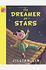 The Dreamer Of Stars (Once Upon A Time In China) (Volume 6) Paperback