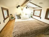 Tiny Home for Military Couple