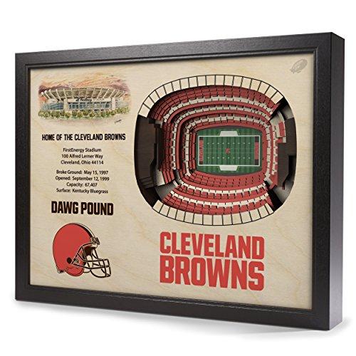 nfl-cleveland-browns-firstenergy-stadium-stadiumview-wall-art-one-size-birch-wood