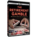 Buy Frontline: Retirement Gamble