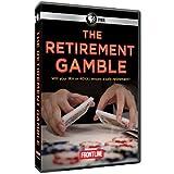 Buy Frontline: Retirement Gamble
