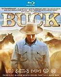 Buck [Blu-ray] [Import]