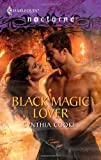 Black Magic Lover, Cynthia Cooke, 0373618433