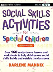 how does homeschooling affect social skills