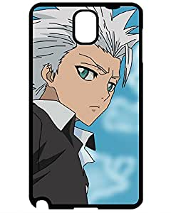 mashimaro Samsung Galaxy Note 3 case's Shop Christmas Gifts Samsung Galaxy Note 3 Case Bumper Tpu Skin Cover For Bleach 1432433ZC269263944NOTE3