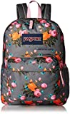 JanSport JS0A3EN24K5 Digibreak Laptop