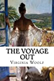 Image of The Voyage Out