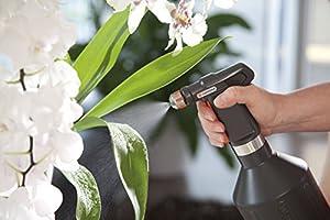 Pulverizador de 1 l city gardening de GARDENA para balcón ...