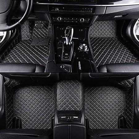 Laminate Material Covercraft UV11447BL Blue Metallic UVS 100 Custom Fit Sunscreen Select Toyota Prius//Prius Prime Models 1 Pack