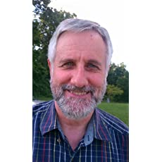 Ian Grant Spong