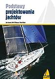 : Podstawy projektowania jachtow