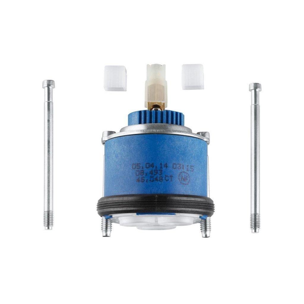 Cartouche Grohe de rechange D 46/mm pour mitigeur robinet 46048000/ 46048