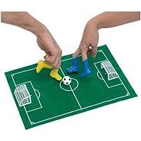 Juego de Fútbol con Dedos (8 piezas)