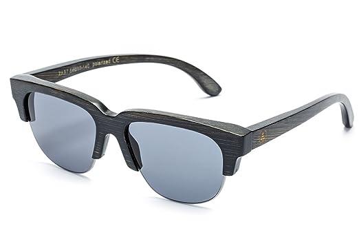 Kết quả hình ảnh cho tree tribe sunglasses