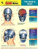 Head and Neck Anatomy, Research & Education Association Editors, 0878912398