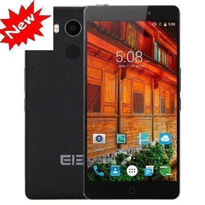 """Original 5.5"""" Elephone P9000 Smart Mob…"""
