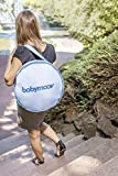 Babymoov Babyni Premium Baby Dome | Pop-Up Indoor & Outdoor Canopy for Babies to Safely Sleep, Rest and Play
