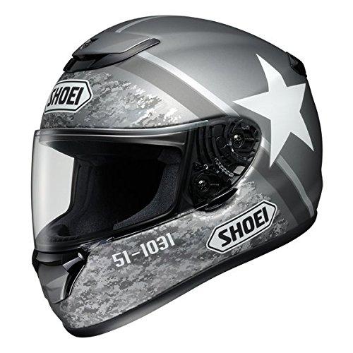 shoei-resolute-qwest-street-bike-racing-motorcycle-helmet-tc-5-large
