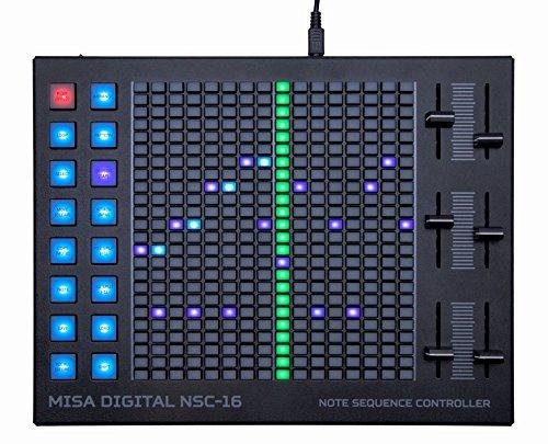 misa digital - 1