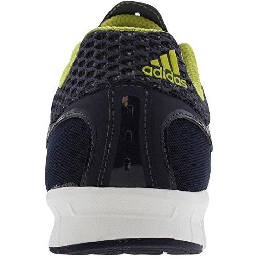 Adidas Cc Språng M (ny Marin / Hal Grön / Runninwhite)