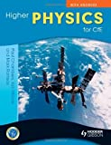 img - for Higher Physics for CfE with Answers by Paul Chambers (2013-01-25) book / textbook / text book