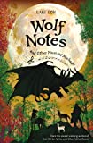 Wolf Notes and other Musical Mishaps (Fabled Beast Chronicles)