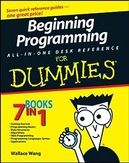 Hacking For Dummies Pdf