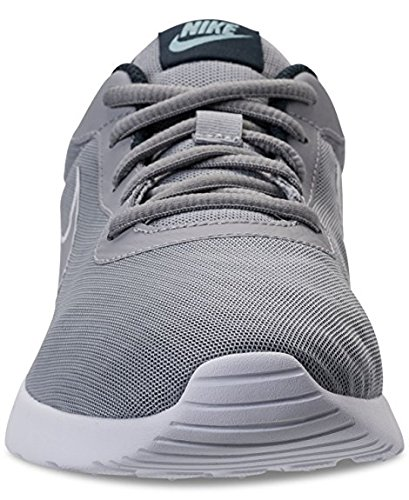 Tanjun Homme Grigio Nike Running De Comptition Chaussures Prem RTxwwnqgd
