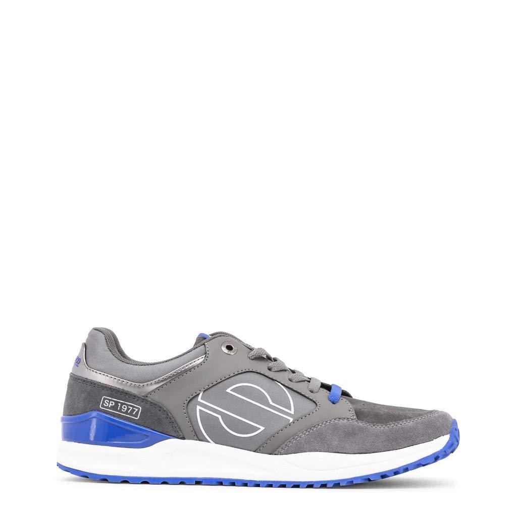 Sebring/_ASH Sparco Mens Sneakers