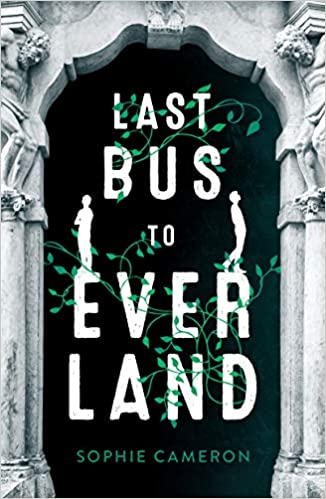Image result for last bus to everland