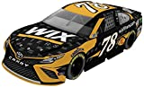 Lionel Racing Martin Truex Junior #78 Wix Filters 2017 Toyota Camry 1:64 Diecast Car