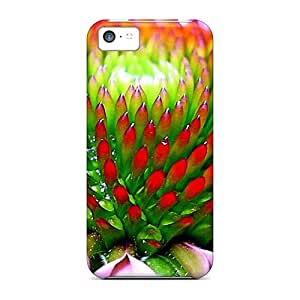 CheapCases Pzo4503tElZ Case For Iphone 5c With Nice Unity Of Love Appearance