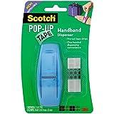 Scotch Pop-up Distributeur de main