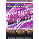 American Idol Unauthorized