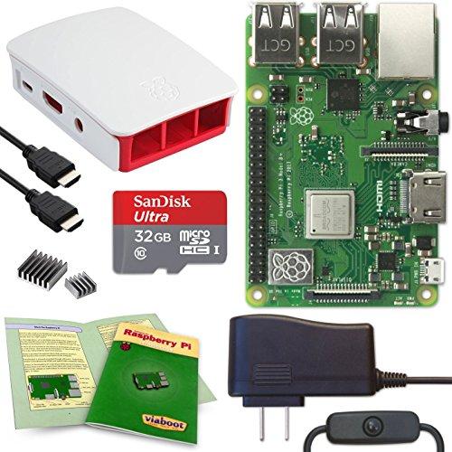 raspberry pi xbmc media center - 5