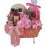 Art Of Appreciation Gift Baskets Friends Gift Sets
