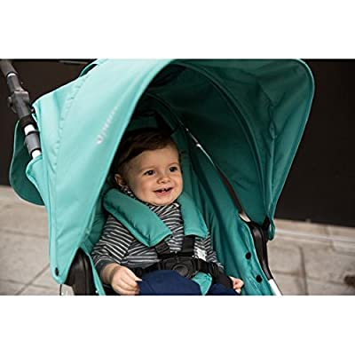 Bumbleride Indie Baby Stroller by Bumbleride that we recomend individually.