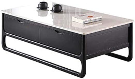 DGFTC-2 Muebles para el hogar Modernos Mesa de TV Moderna de ...