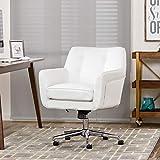 Serta 47140E Ashland Home Chair Not Applicable